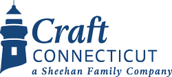 Craft Connecticut Logo